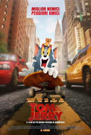 tom-and-jerry-poster-ita