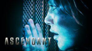 Ascendant Film trailer