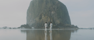 Doors Film trailer