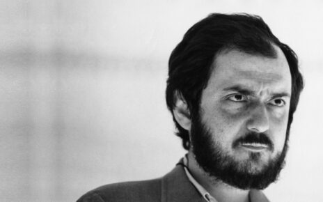 Lunatic At Large, lo script perduto di Stanley Kubrick, diventerà un film