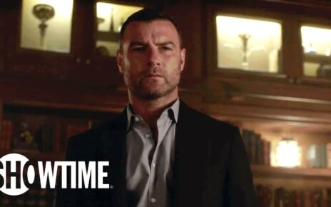 Ray Donovan Film