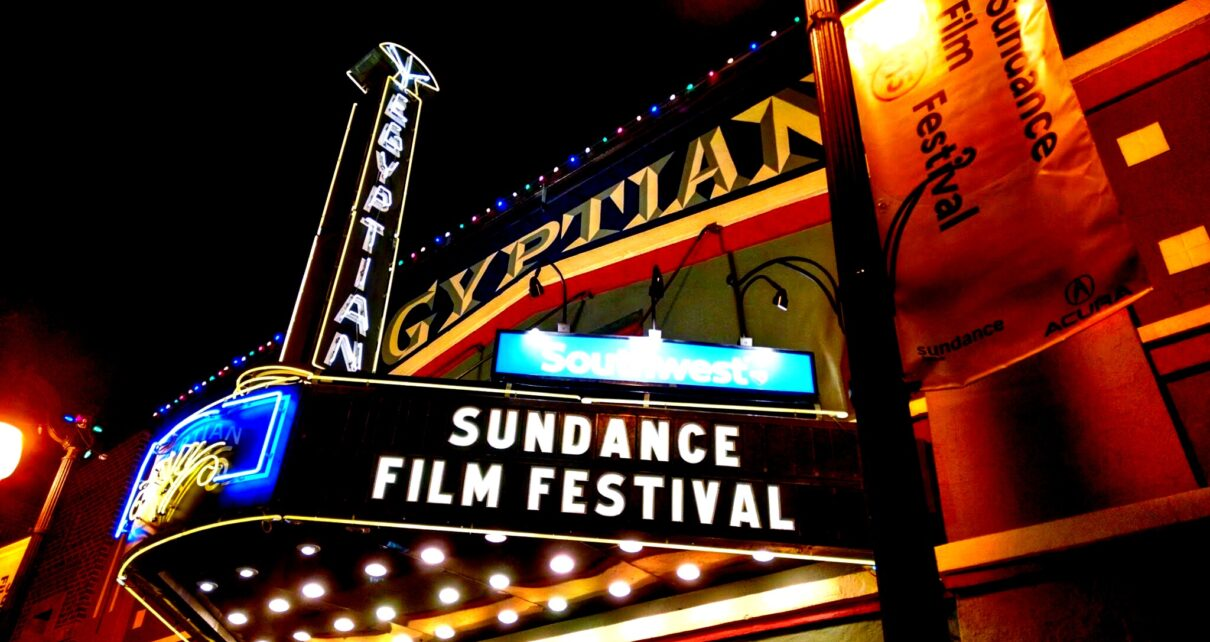 Sundance Film Festival 2021 vincitori