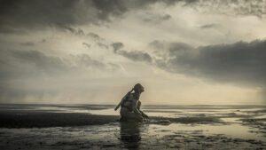 Tides Film trailer