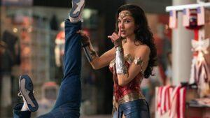 Wonder-Woman-1984-recensione-film