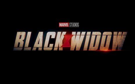 Black Widow uscita cinema