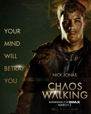 cw-character-posters-006-1254692