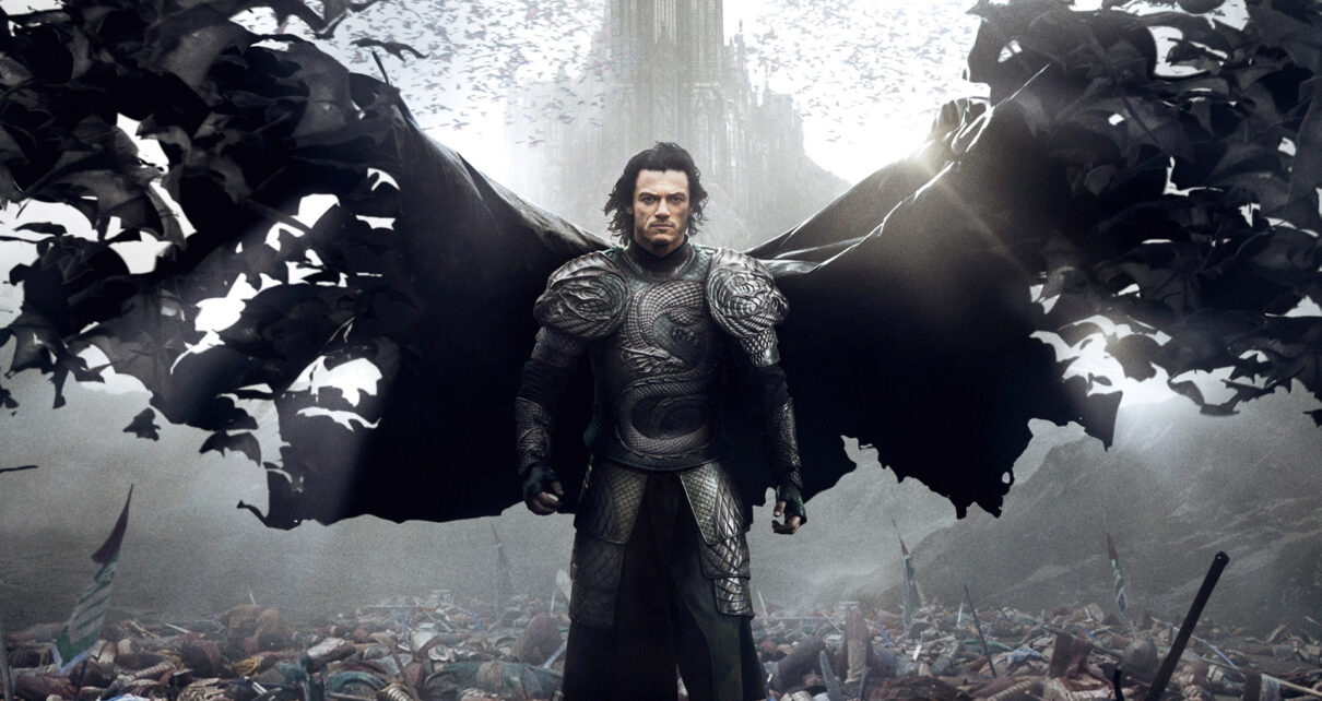 Dracula nuovo film chloe zhao