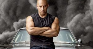 fast-and-furious-9-spot-super-bowl-1210x642