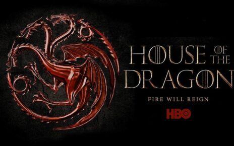 House of the Dragon colonna sonora