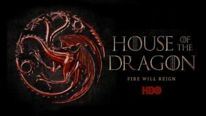 House of the Dragon via libera hbo
