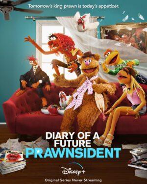 i-muppet-elena-diventero-presidente