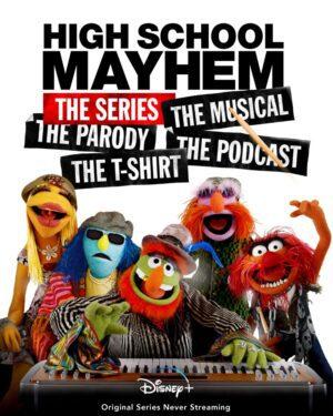 i-muppet-high-school-musical