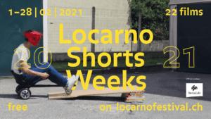 Locarno Shorts Weeks