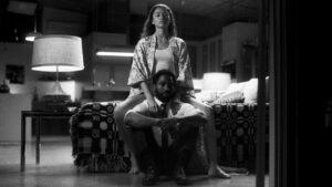 Malcolm & Marie: recensione del film Netflix