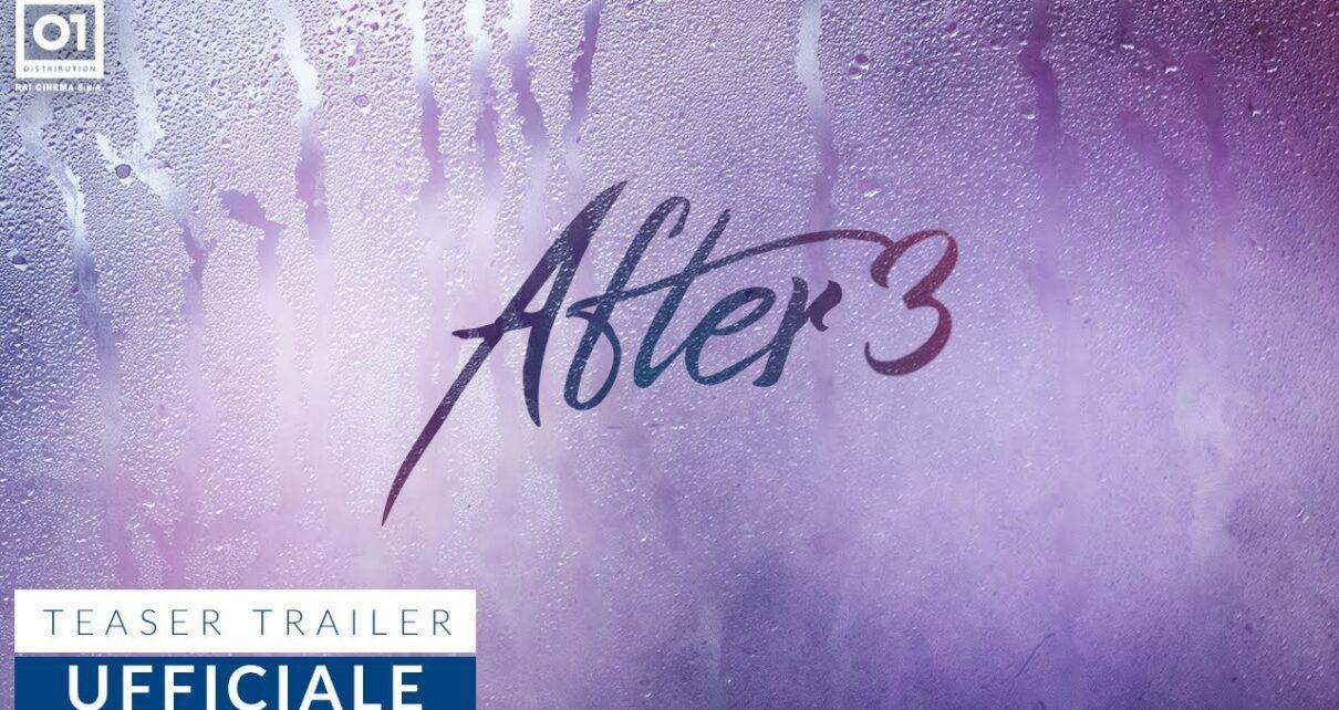 After 3 teaser trailer