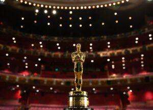 Oscar 2021 premiazioni