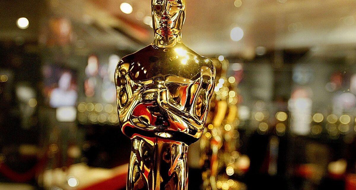 Oscar 2021 shortlist