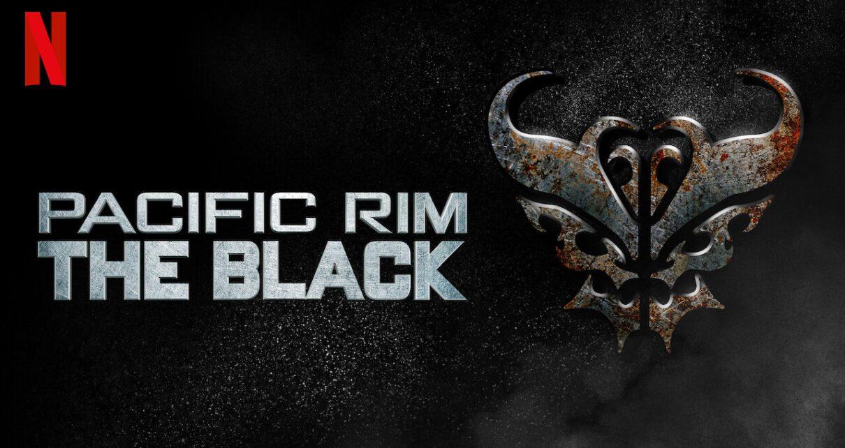 Pacific Rim: La Zona Oscura nuovo trailer