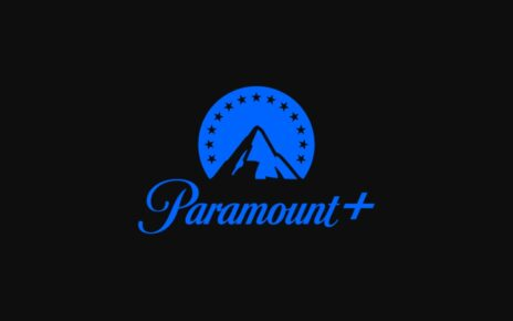 Paranormal Activity su Paramount+