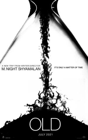 shyamalan-old