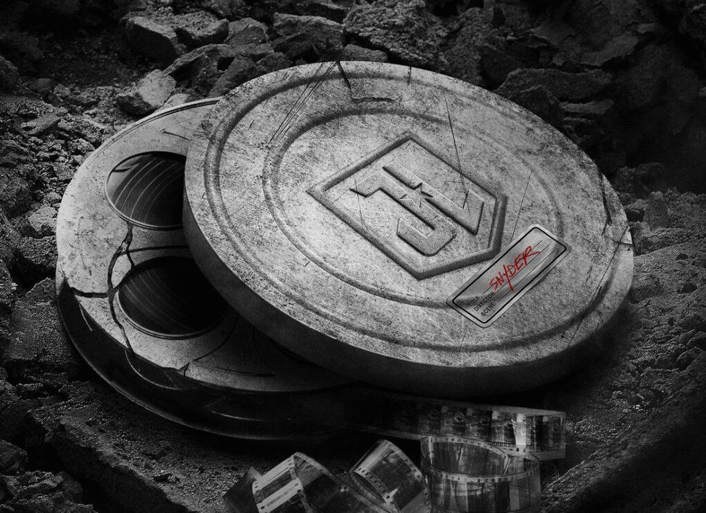 snyder cut justice league trailer scatole madri