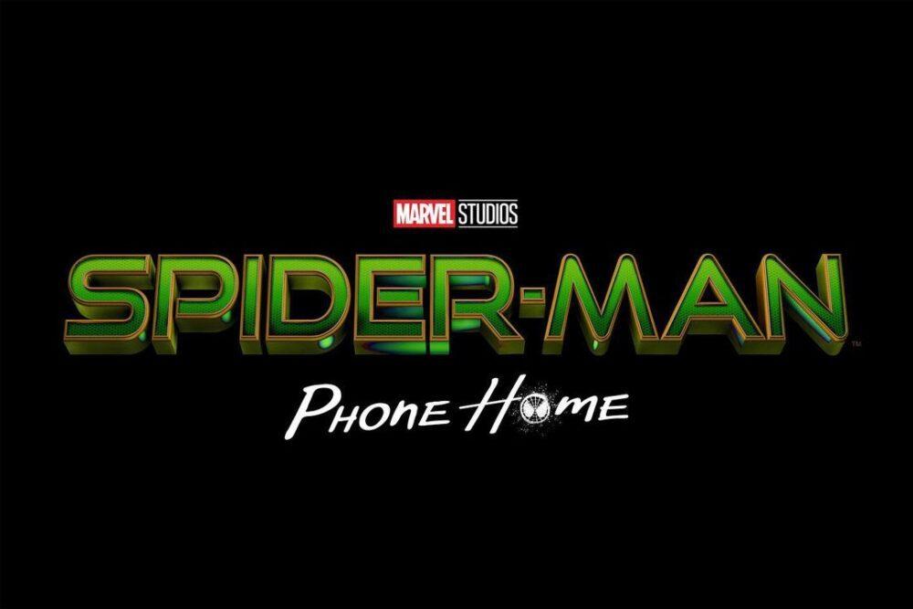 Spider-Man 3: prime foto ufficiali, e 3 possibili titoli