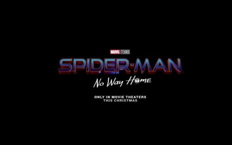 Spider-Man: No Way Home titolo film
