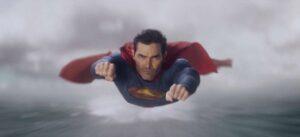 superman-and-lois-premiere-superman