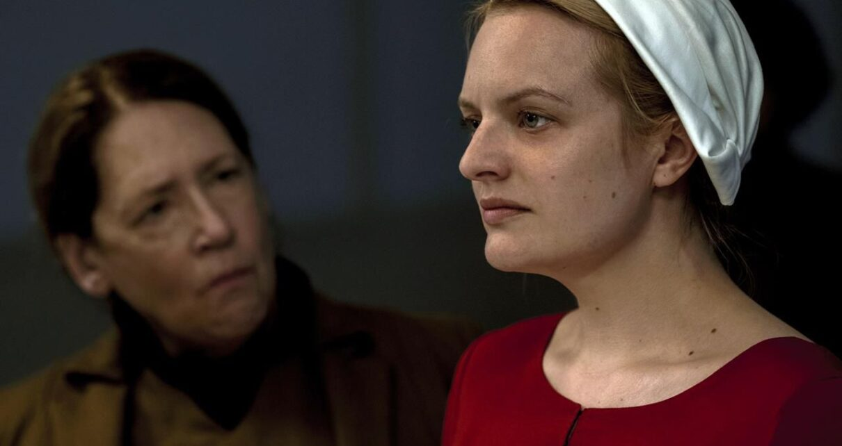The Handmaid's Tale quarta stagione trailer