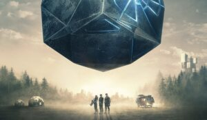 Tribes of Europa: recensione della nuova serie Netflix