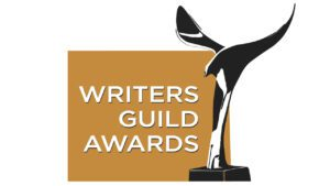 wga-awards-logo