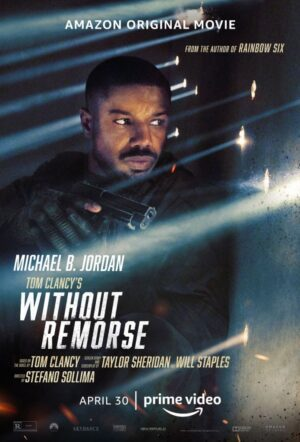 without-remorse