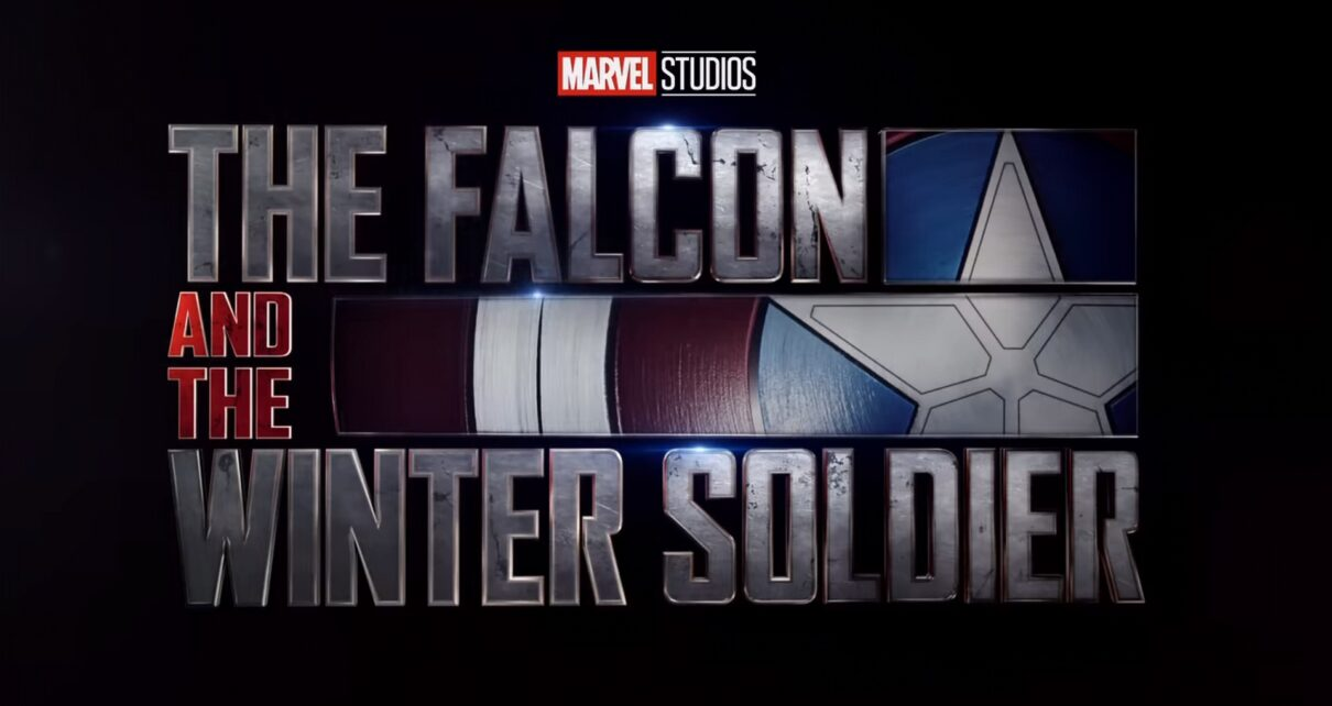 The Falcon and the Winter Soldier nuovo trailer