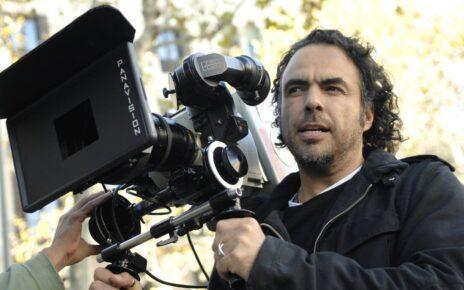 Iniziate a Città del Messico le riprese del nuovo film di Alejandro G. Iñárritu