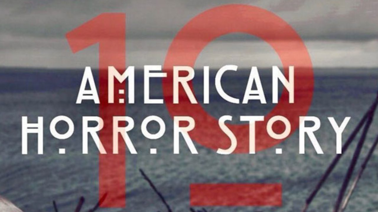american horror story double feature titolo