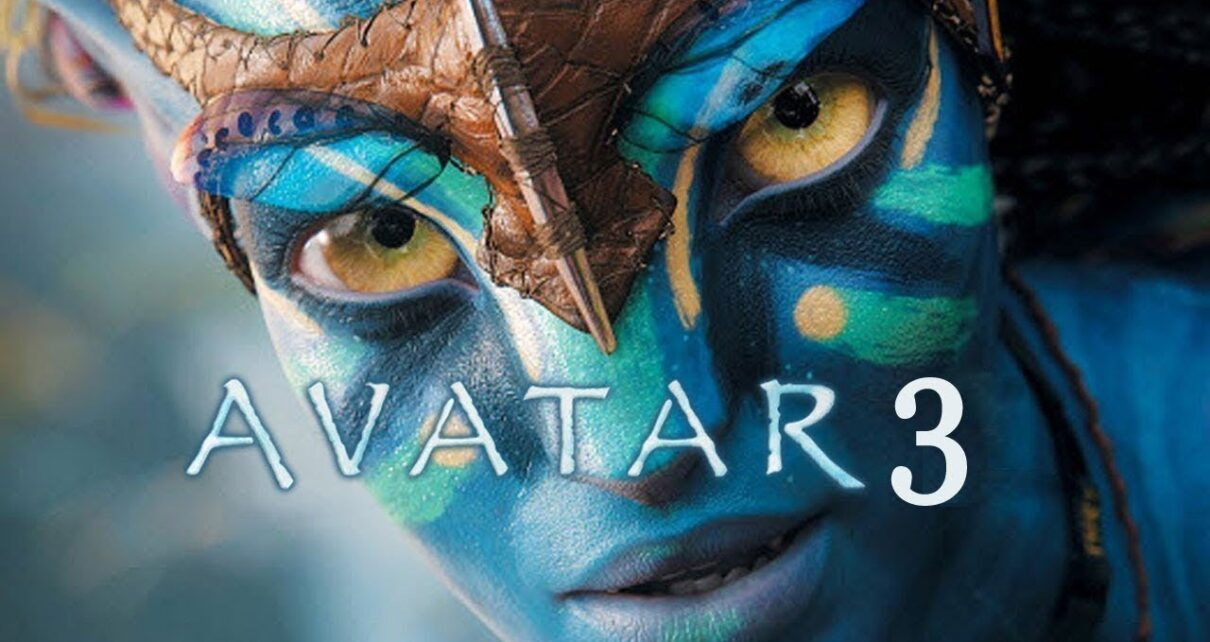 Avatar 3 foto set michelle yeoh