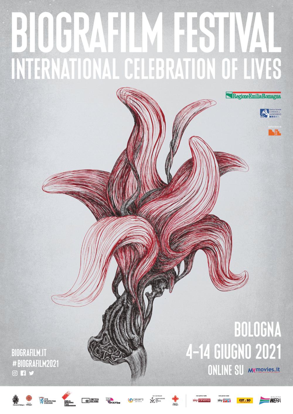 Il Biografilm Festival di Bologna torna a giugno