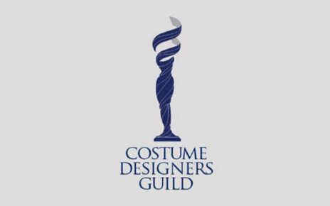 Costume Designers Guild Awards 2021 nomination