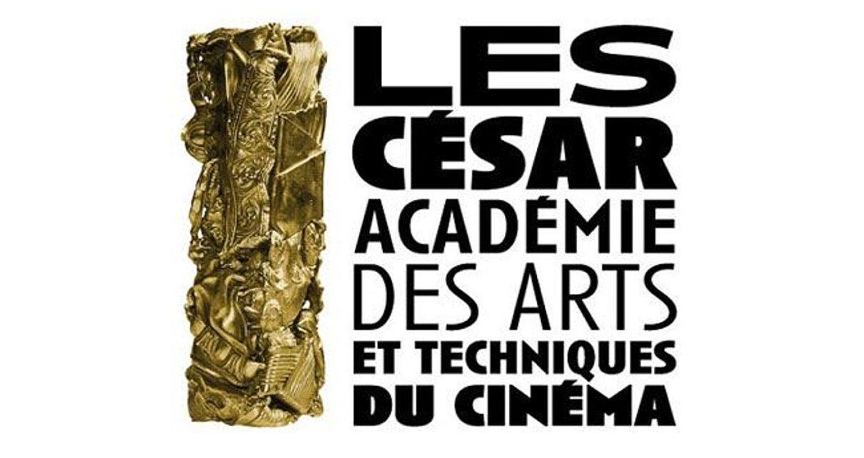 César 2021: tutti i vincitori, Adieu Les Cons è il miglior film