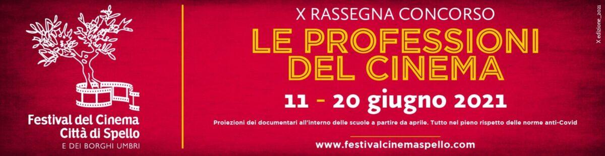 festival del cinema città di spello fb