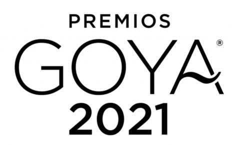 Premi Goya vincitori