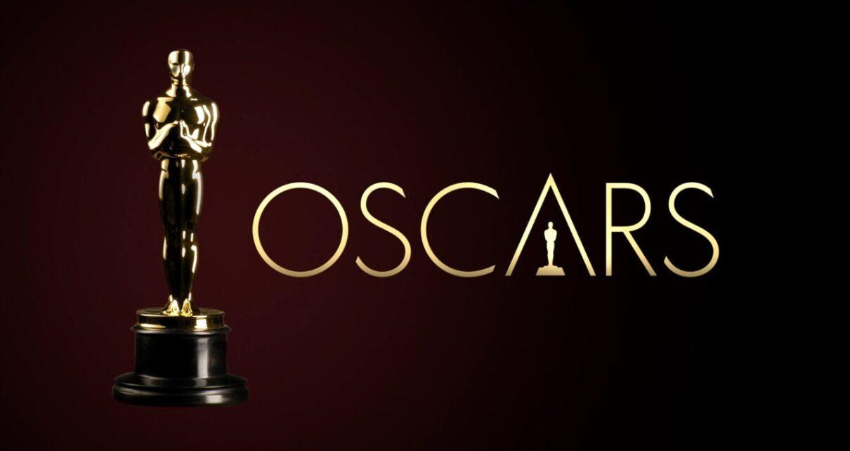 Oscar 2021 nomination diretta