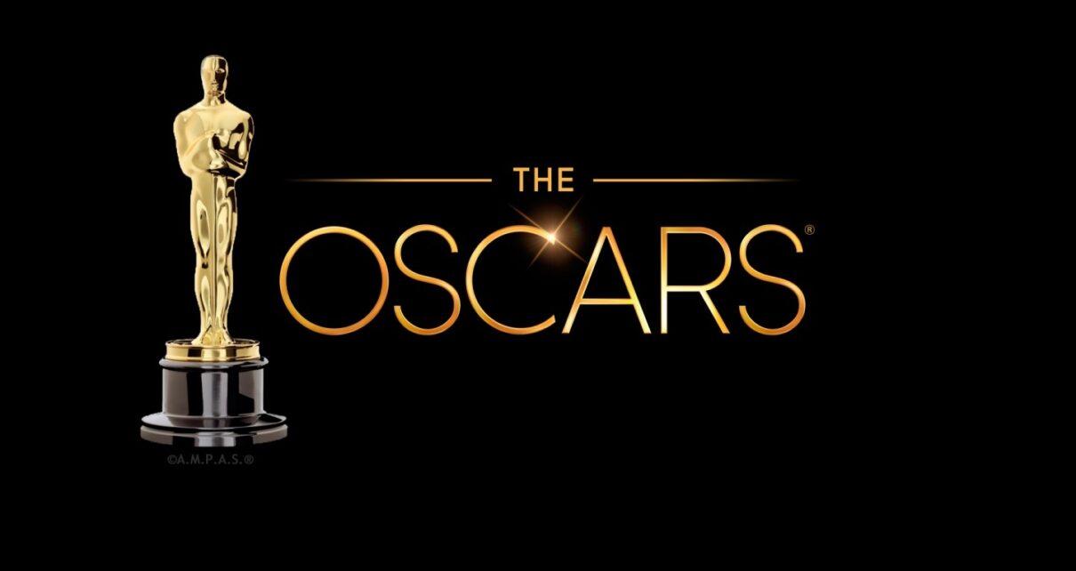 Oscar 2021 tutti i poster