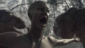 La recensione della prima stagione di Raised by Wolves