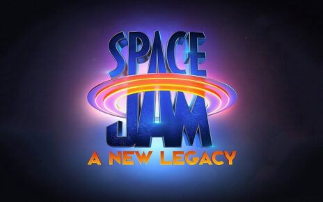 Space Jam: A New Legacy foto ew