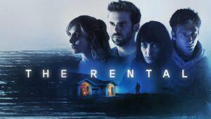 The Rental: recensione del thriller Prime Video di Dave Franco