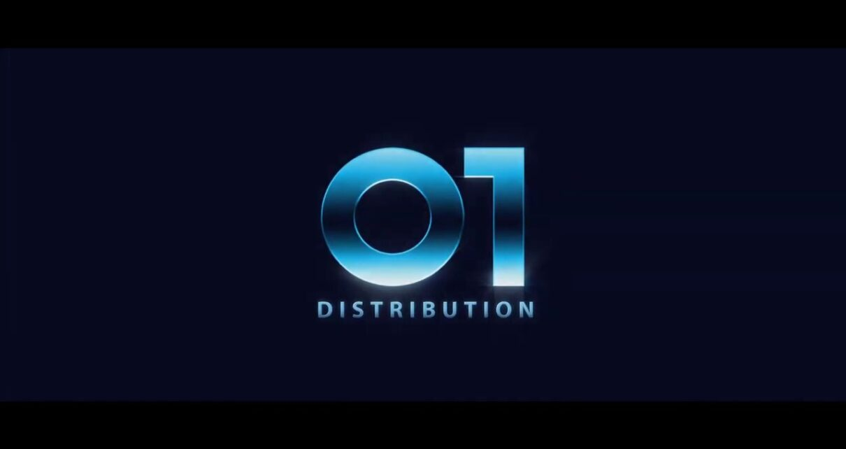 01 distribution - uscite diabolik e freaks out