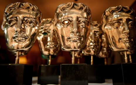 bafta awards 2021 vincitori