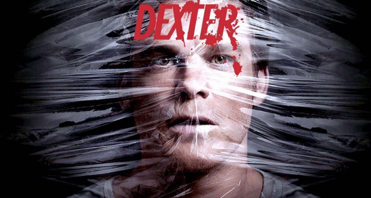 dexter revival trailer