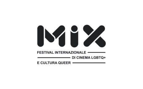 Mix Festival